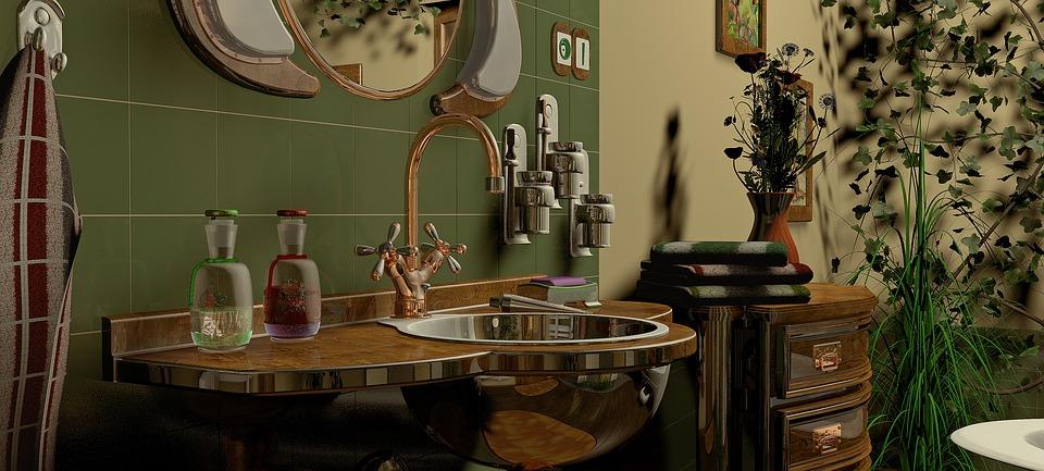 Badmeubelen Gigant - Voor de mooiste inrichting voor uw Badkamer