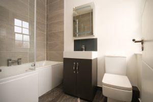 Spiegelkasten van Badmeubelen Gigant - Voor de mooiste Badkamer